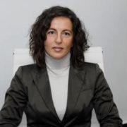 Ana Fernández Berini - Lama y Asociados - Abogados Ferrol