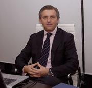 Daniel Alvariño - Lama y Asociados - Abogados