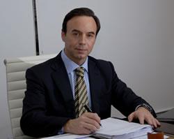 Ricardo Pérez Lama - Lama y Asociados - Abogados