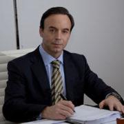 Ricardo Pérez Lama - Lama y Asociados - Abogados Ferrol