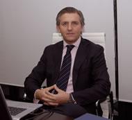 Daniel Alvariño Heras - Lama Asociados - Abogados Ferrol