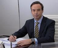 Ricardo Pérez Lama - Lama Asociados - Abogados