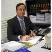 Diardio de Ferrol - Ricardo Pérez Lama