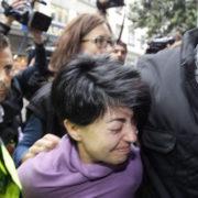 El juicio por el crimen de Asunta ya solo está pendiente de fecha