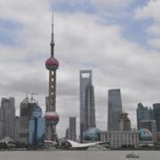 Pérez-Lama y Asociaciados abre despacho en Shanghái