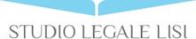 studio-legale-lisi-logo