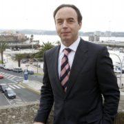 César Toimil - La Voz de Galicia - Caso Banco Popular - Ricardo Pérez Lama