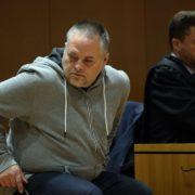 lama-abogados-crimen-oza-prision-permanente-la-voz-de-galicia