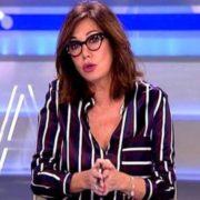 Caso Diana Quer | Ricardo Pérez Lama | Vídeo Reconstrucción