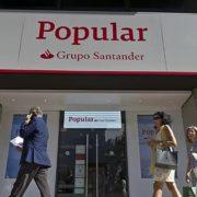 Caso Banco Popular