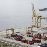 puerto-ferrol-contenedores